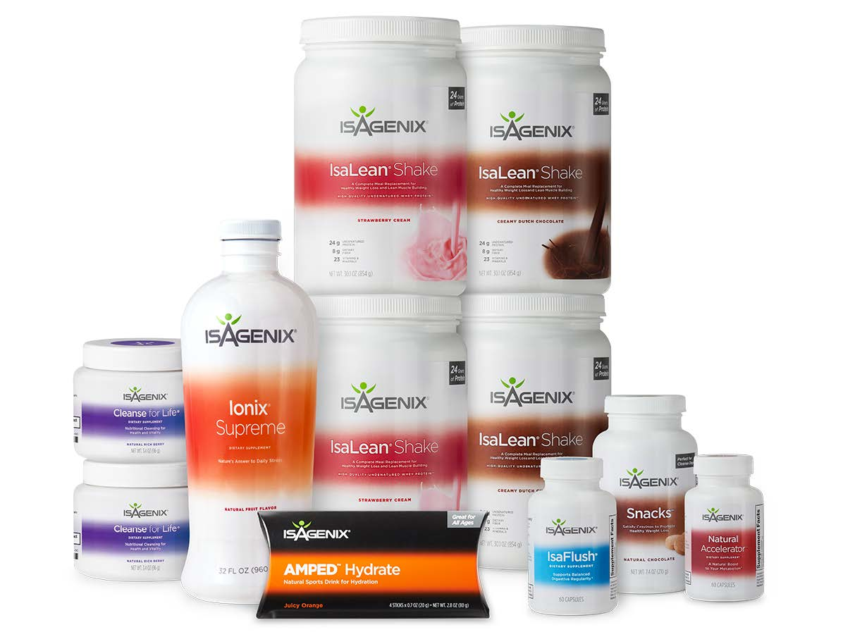 Isagenix higgs lifestyle my passion is to share isagenix with anyone and everyone and transform lives around the world one person at a time malvernweather Images